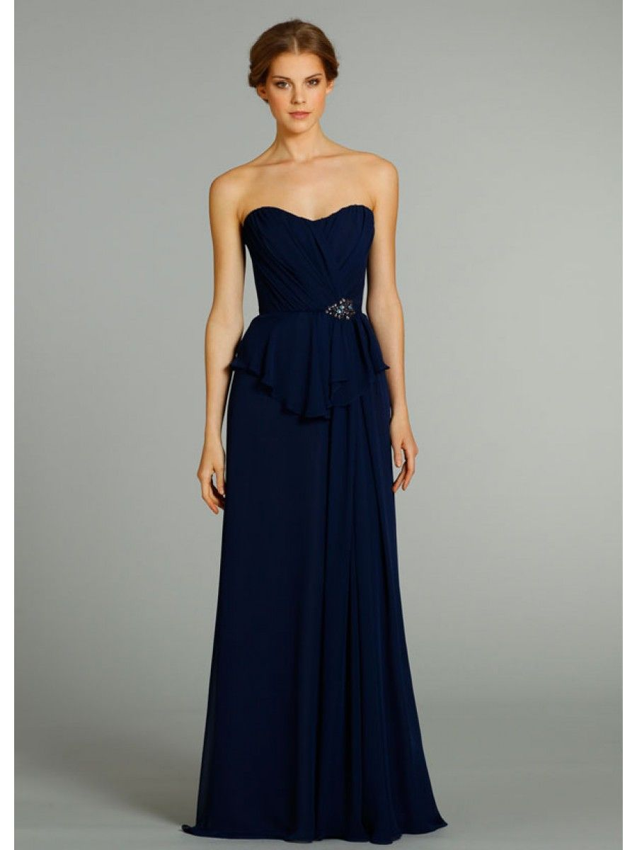 Cheap navy blue bridesmaid dresses top 50 cheap bridesmaid cheap navy blue bridesmaid dresses ombrellifo Gallery