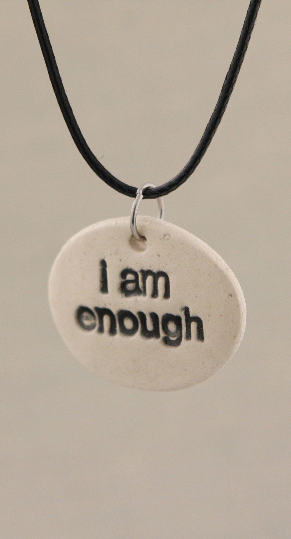 Park Art|My WordPress Blog_I Am Enough Bracelet South Africa