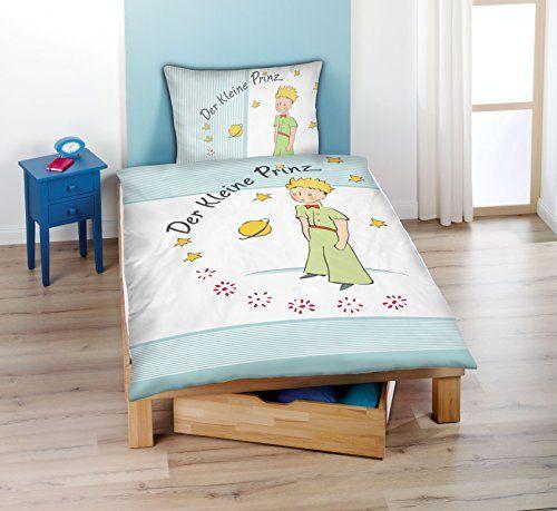 Pin Von Aminata Kids Auf Aminata Kids Bettwäsche Bettwäsche Kinder