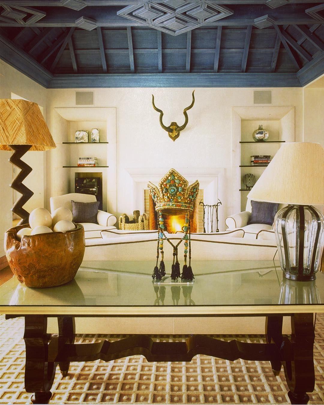 albertopintoagency #luxury #luxurylifestyle #interior ...