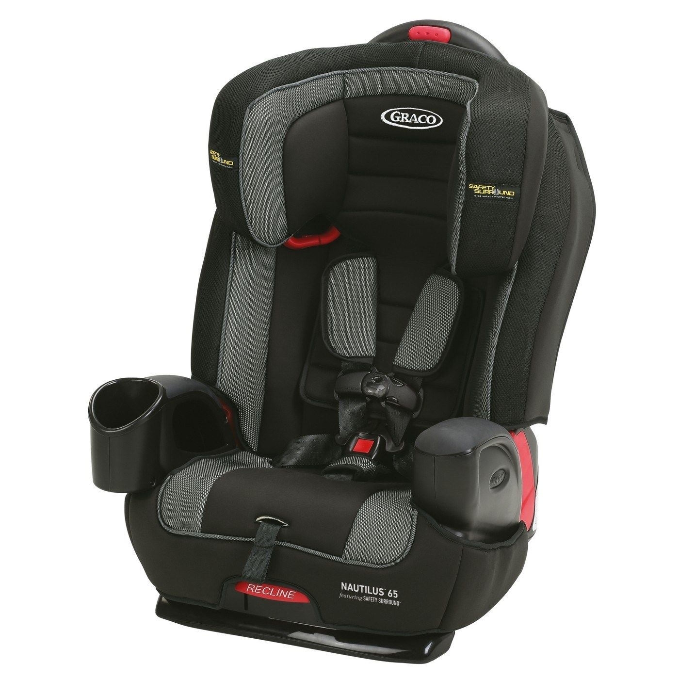 Baby Car Seats At Target Don T Miss Target S Car Seat Trade In Organize Your Life