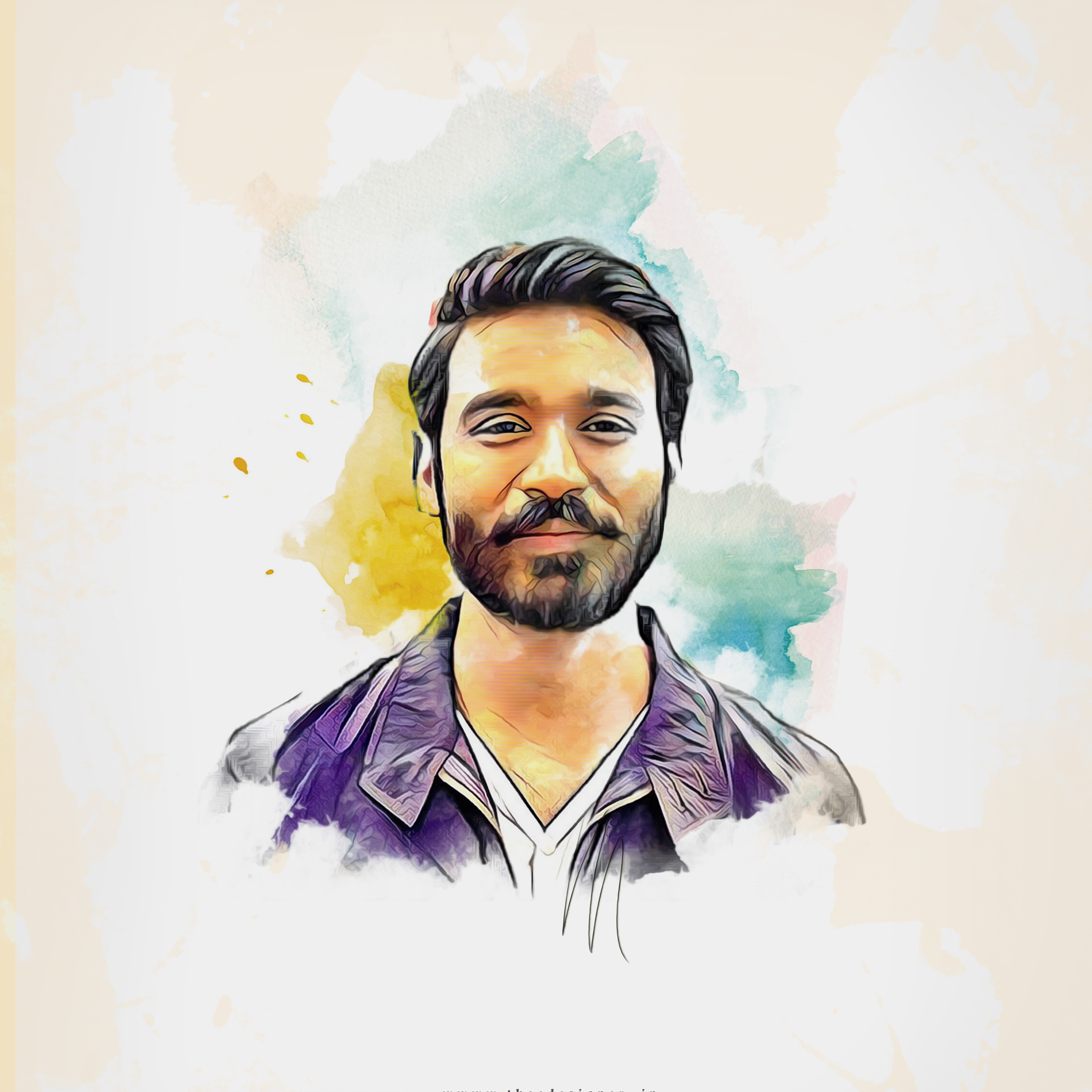 Actor dhanush surya actor indian actresses actors actresses tamil movies south