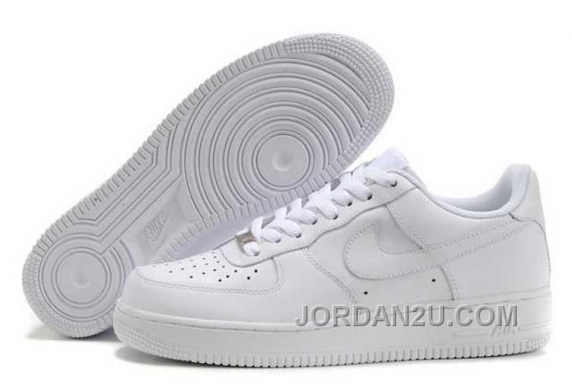 50.000 Air Forceren 1 This expensive pair of shoes is made by the famous  shoe making e096801910