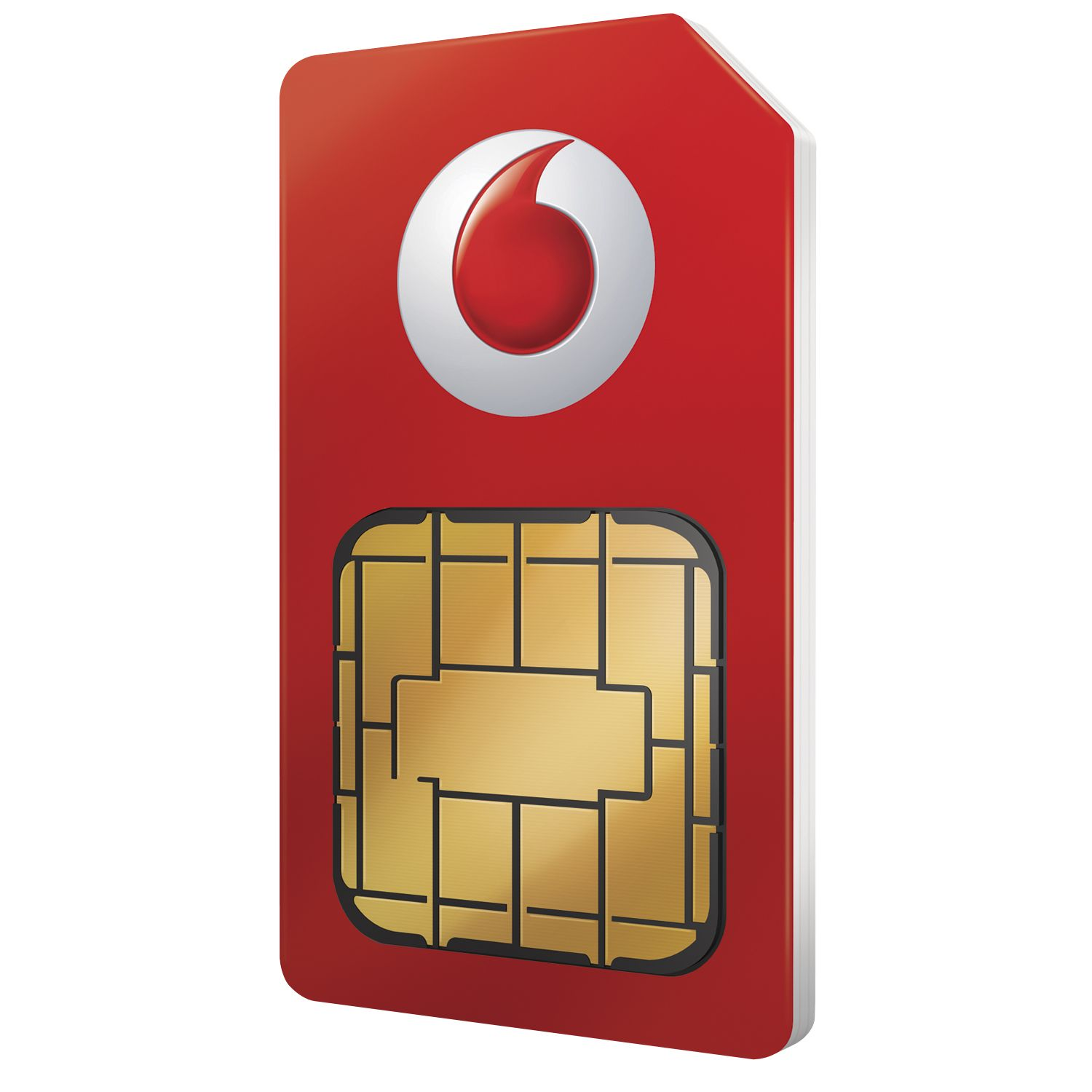 vodafone sim card Get a free Vodafone Sim card now The best offer on Vodafone may be the Text and Web Freebee…