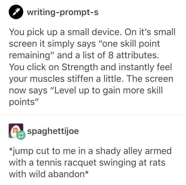 Essay help tumblr
