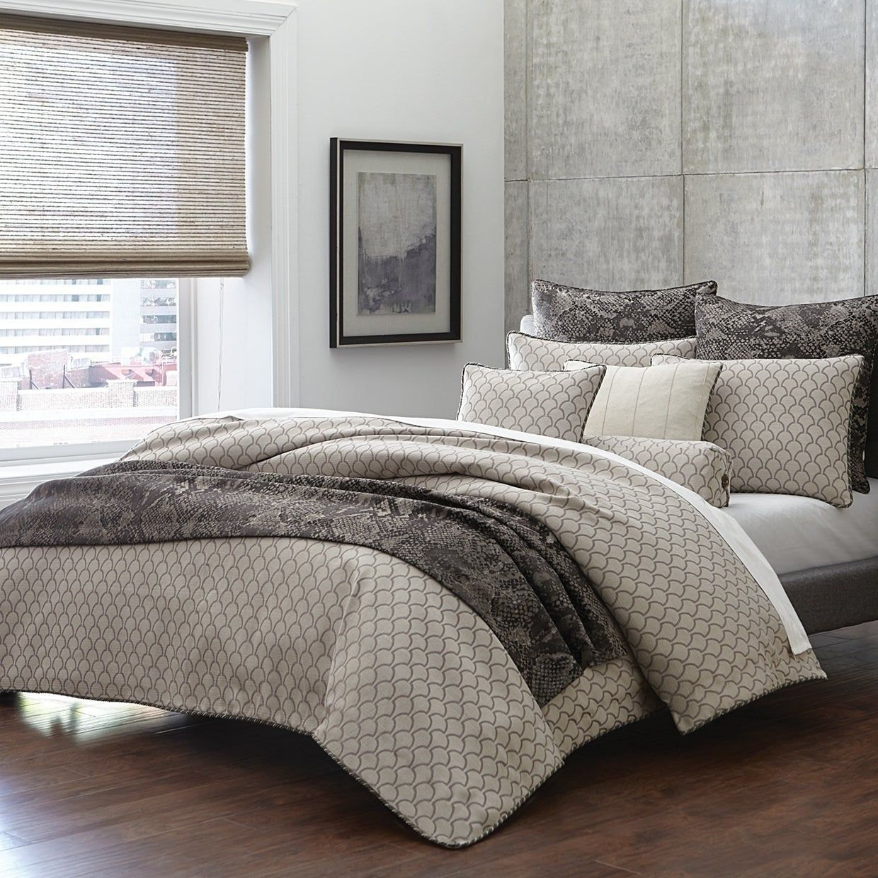 Online Shopping Bedding Furniture Electronics Jewelry Clothing More In 2020 Luxury Comforter Sets Luxury Bedding Sets Comforter Sets