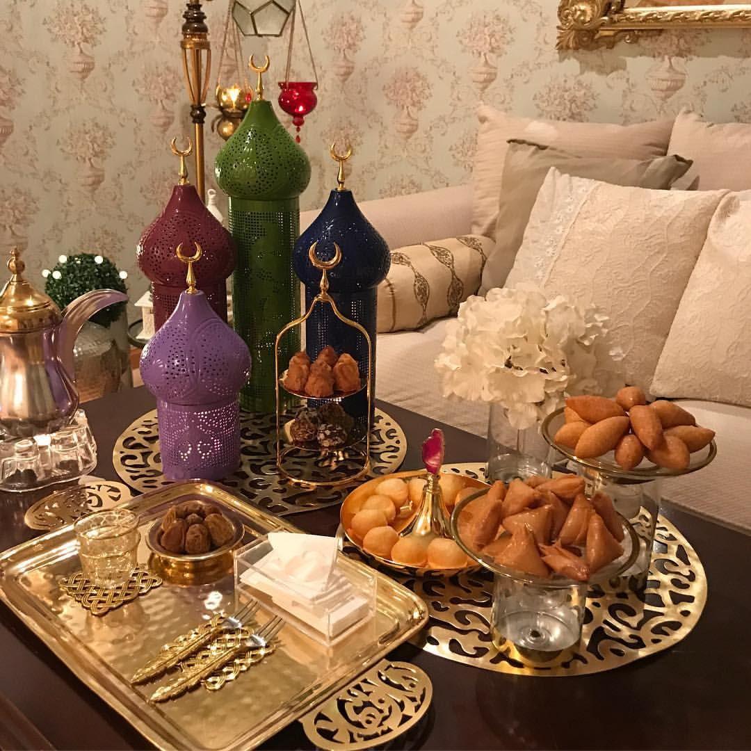 ٴ اللهم بلغنا سماع التراويح ودعوات المصلين و دموع الخاشعين و ختم القرآن اللهم بلغنا رمضان Ramadan Kareem Decoration Eid Decoration Ramadan Decorations