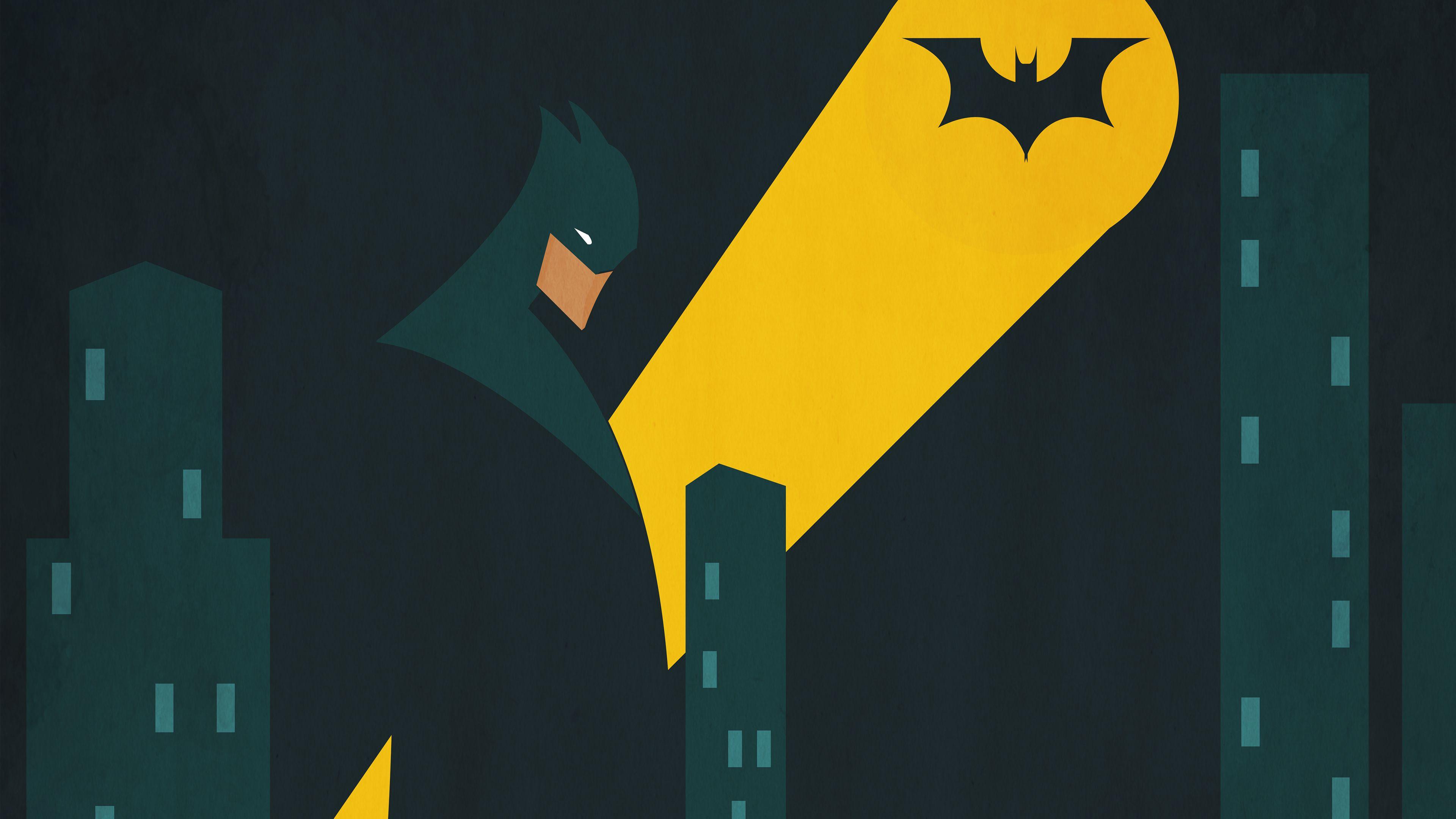 Batman Gotham Bat Signal Superheroes Wallpapers Iron Man Wallpapers Hd Wallpapers Behance Wallpapers Batm Batman Wallpaper Iron Man Wallpaper Man Wallpaper