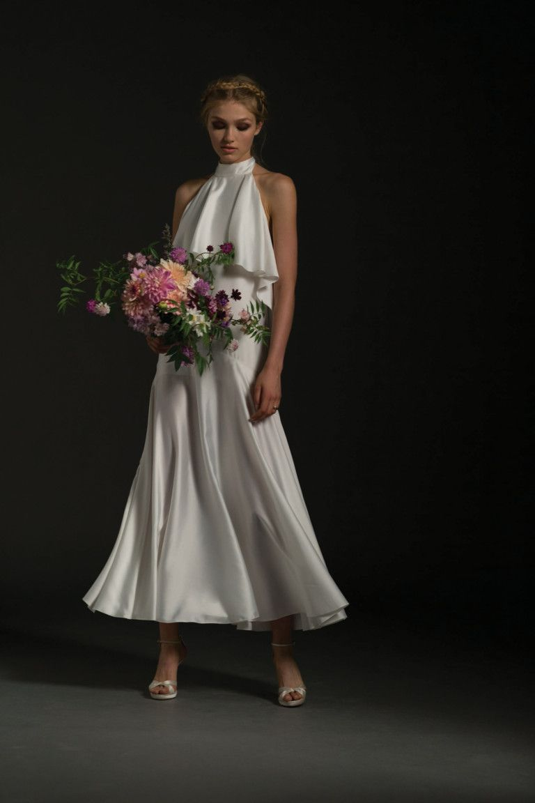 Temperley london bridal fallwinter london vogue