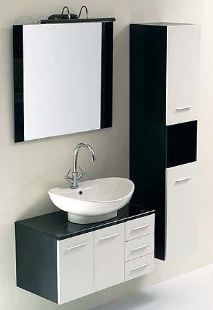31+ Bathroom unit designs ideas