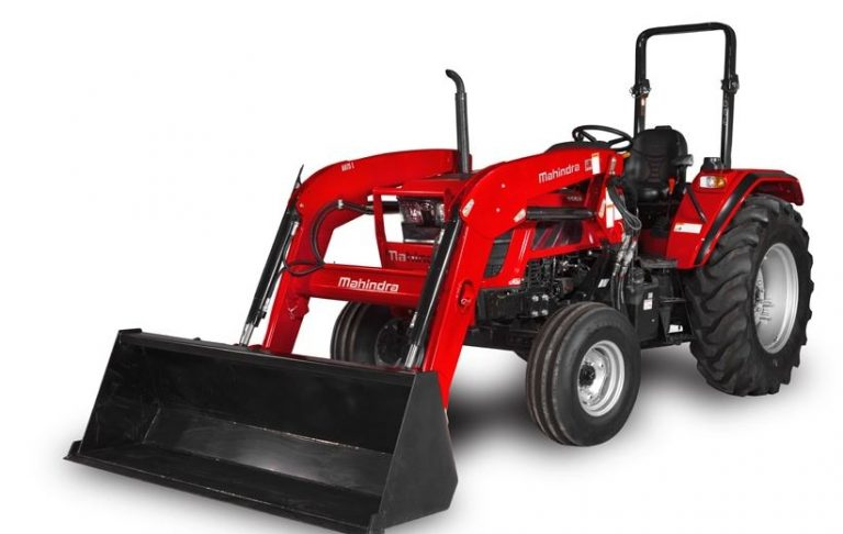 Mahindra 6065 2wd Power Shuttle Tractor Specification Attachements Price Tractors Tractor Price Mahindra Tractor