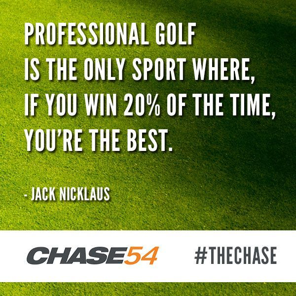 Funny Golf Quotes Stunning Funny Golf Quote Jack Nicklaus Golf Quotes Golf Quotes