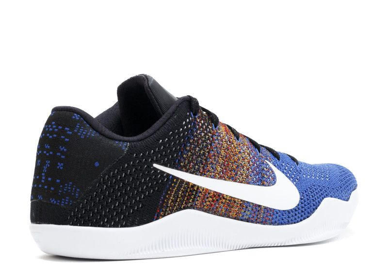 3f21e9f21c2 Kobe 11 elite low bhm