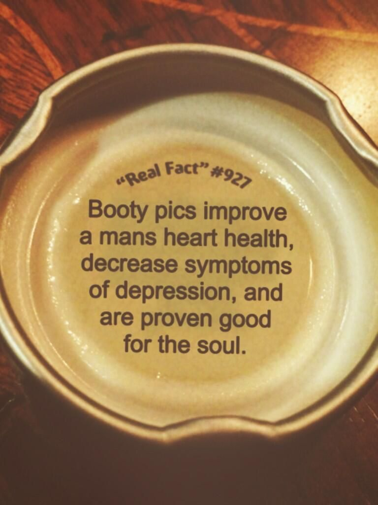 snapple fact 927 - Google Search
