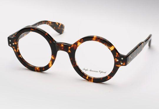 cbed16b1c21a Anglo American Optical Eyewear