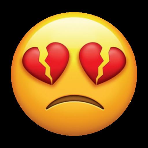Pocoyo Canciones Luisdanielurbina En 2020 Fotos De Corazon Roto Emoji Corazon Roto El Increible Mundo De Gumball