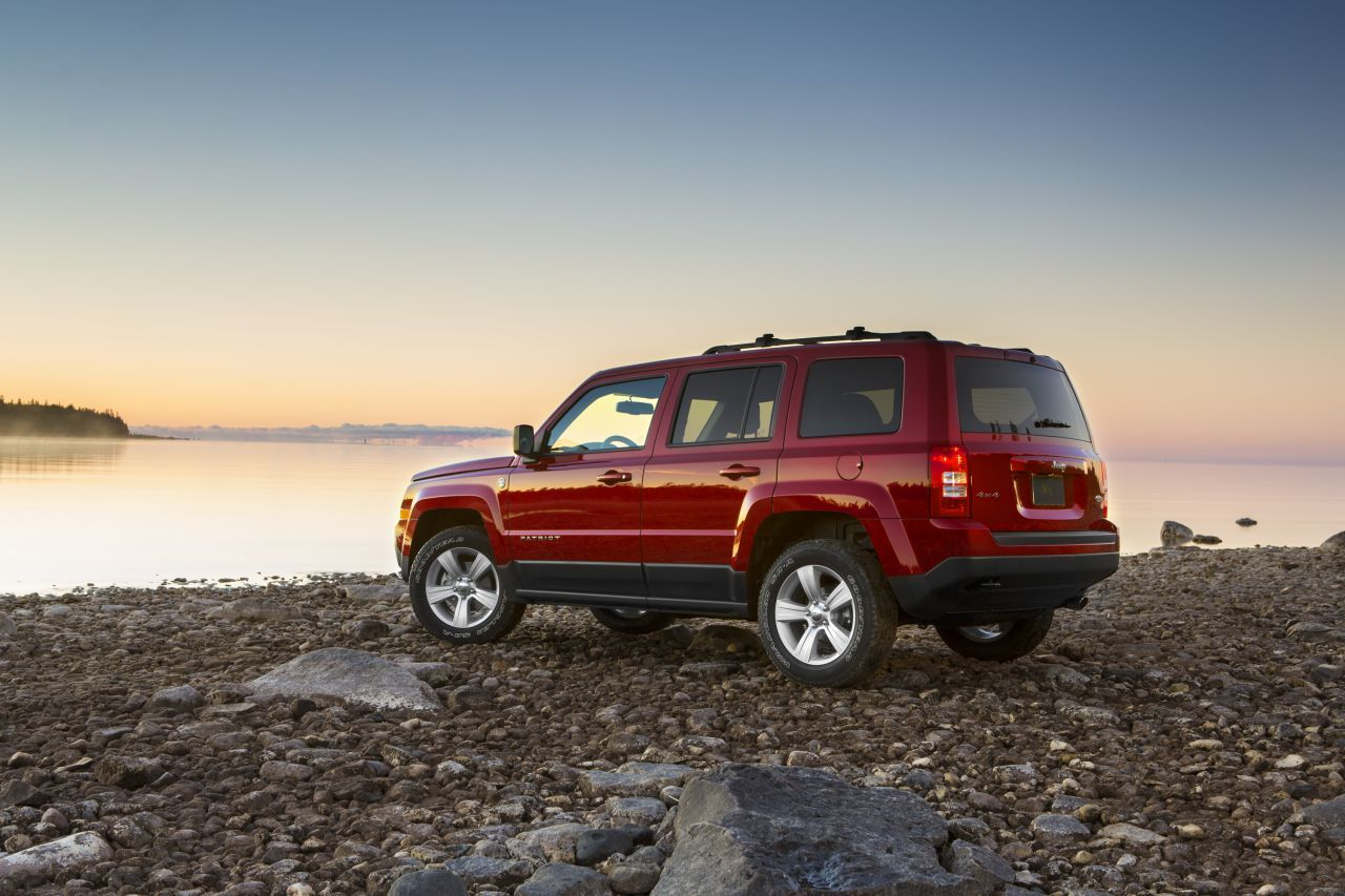 jeep patriot 2013 | compass | pinterest | jeep patriot, jeeps and