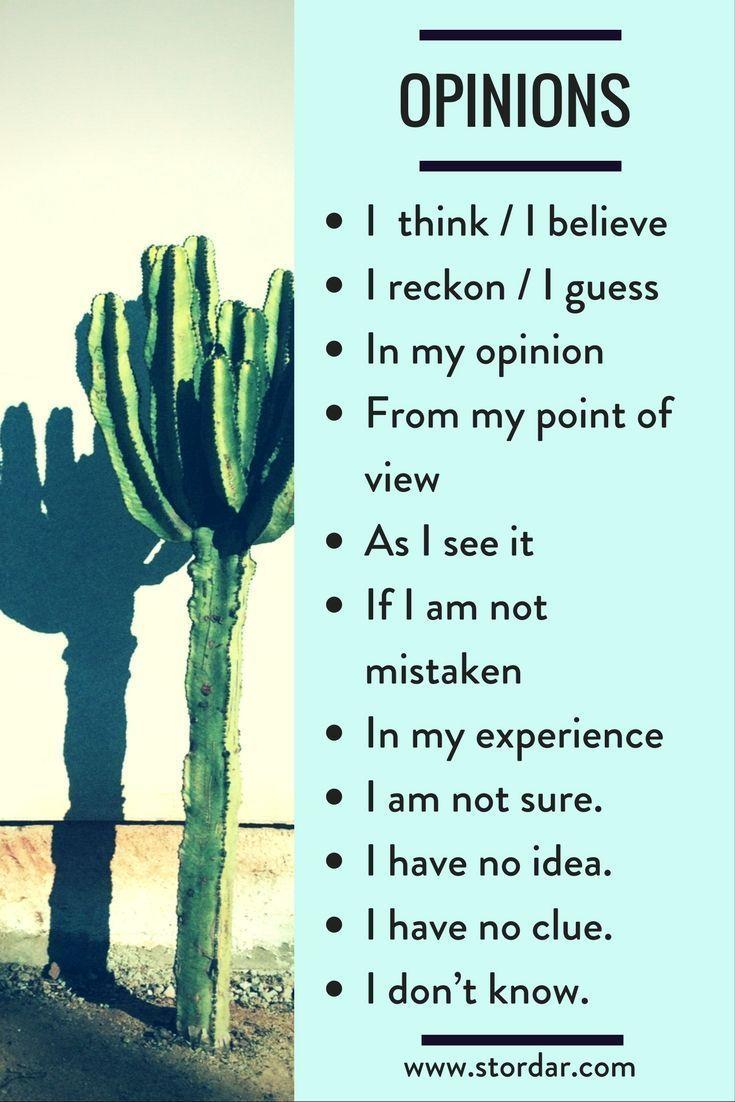 19 Essay Template Ideas Writing Skills Essay Writing English Writing