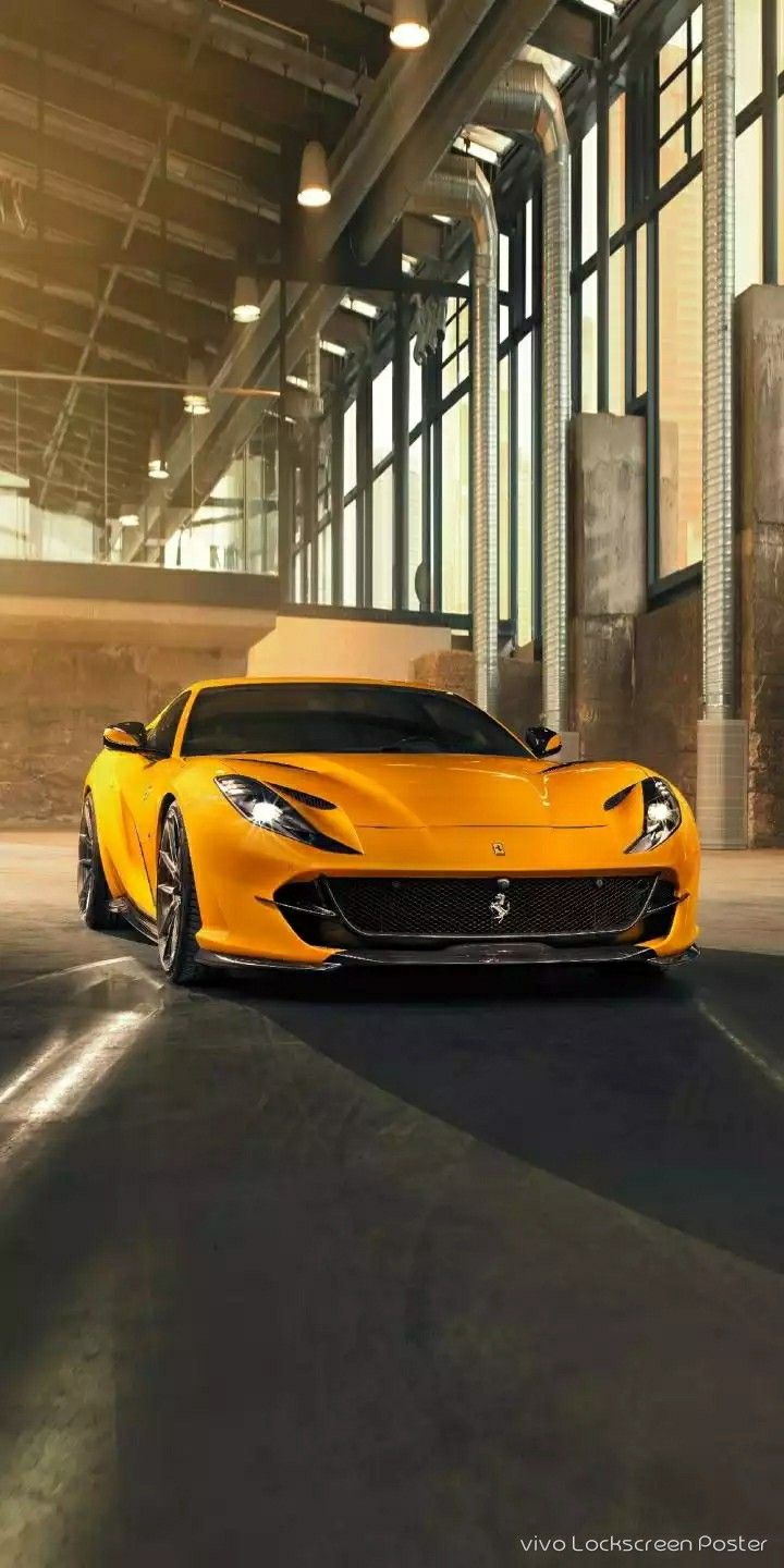 Pin By عزت محمد On 09900 Car Wallpapers New Luxury Cars Supercars Wallpaper