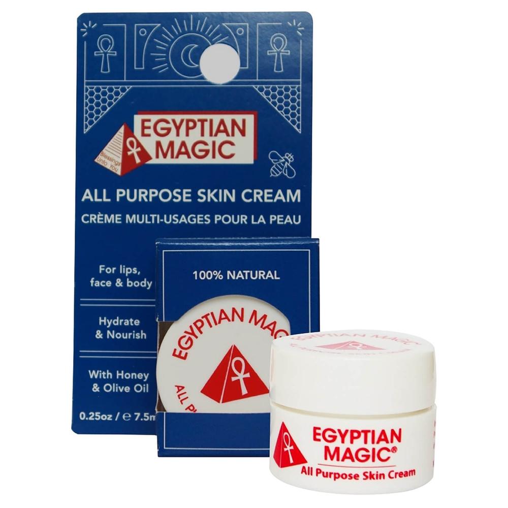 Egyptian Magic All Purpose Skin Cream 25oz Skin cream