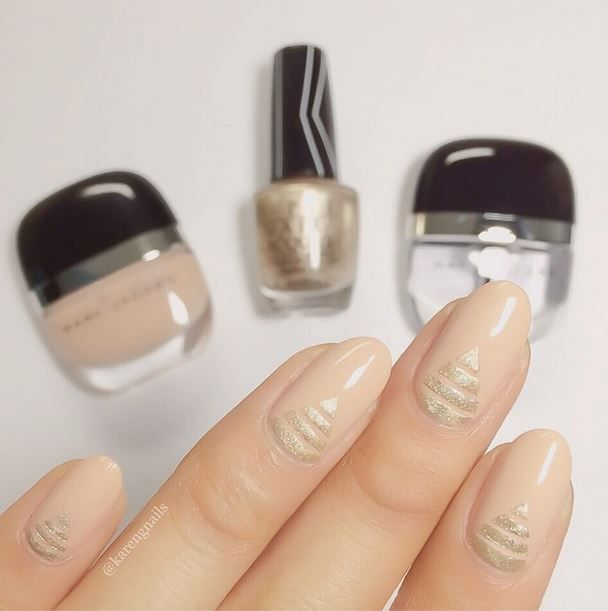 Unusual How To Nail Polish Designs Huge What Nail Polish Works For Water Marble Rectangular Opi Gel Nail Polish Review Strawberry Nail Art Youthful Black Matte Nail Polish Chanel SoftGold Foil Nail Art 1000  Images About Nails On Pinterest