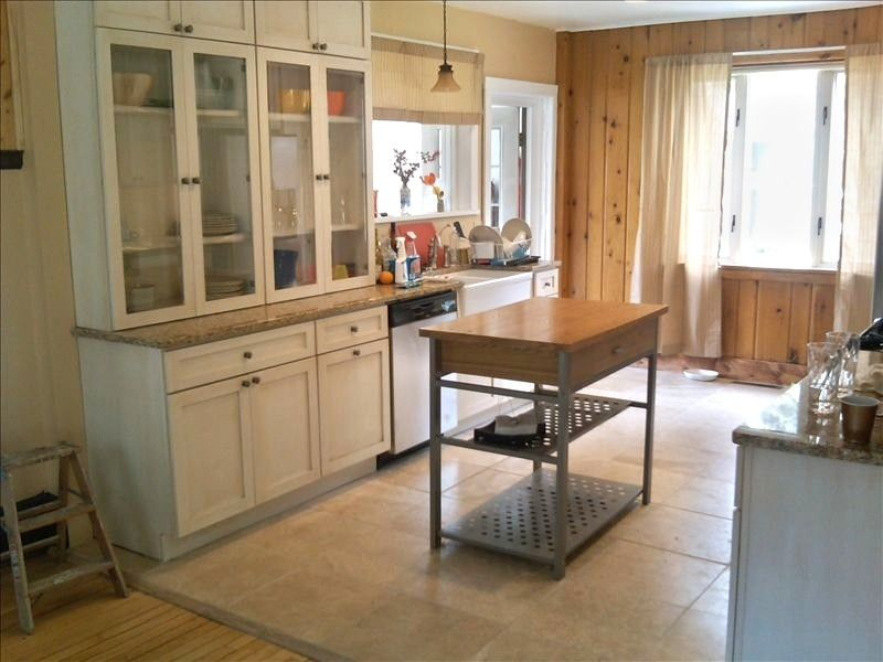 House vacation rental in Duluth from VRBO.com! #vacation #rental #travel #vrbo