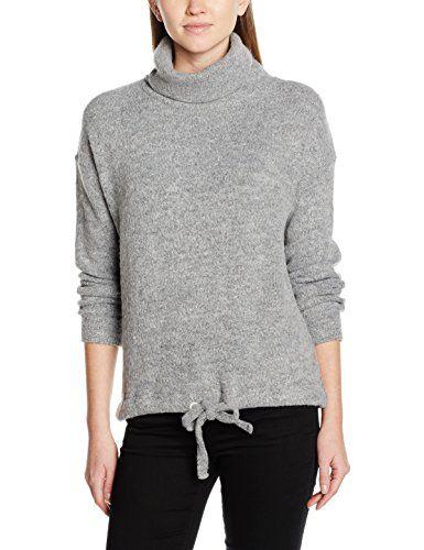 ESPRIT Damen Sweatshirt 106ee1j004   BestAnimals   Pinterest b734b417f1