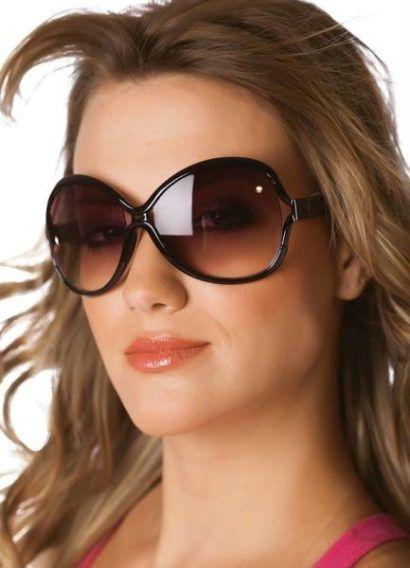 7d910675a479c oculos de sol feminino modelo rdo   óculos   Sunglasses, Glasses e ...