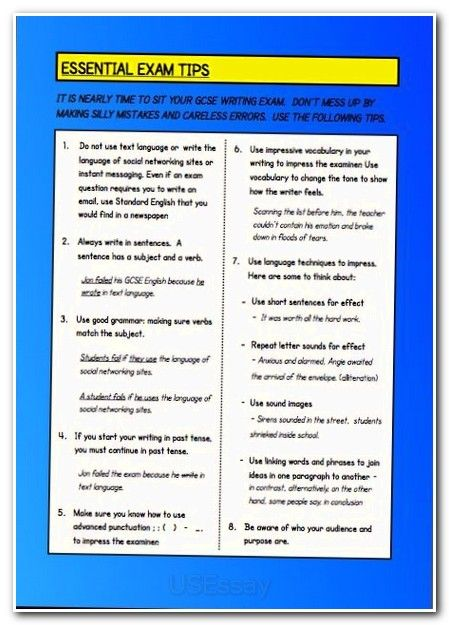 Essay About High School Essay Wrightessay Writing Topic Ideas Technology Essay Writing How Many  Sentences Does A Paragraph Have Persuasive Essay Guidelines How To Write  An  High School Entrance Essays also Essay With Thesis Essay Wrightessay Writing Topic Ideas Technology Essay Writing  Obesity Essay Thesis