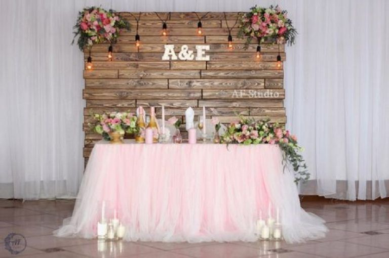 Pin On Low Cost Yet Creative Wedding Ideas
