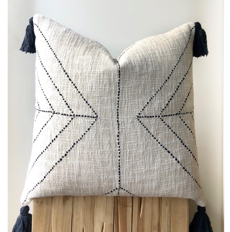 fc23d70c78e22959b8b4a115a325aab8 - Better Homes And Gardens Aztec Cream Decorative Pillow