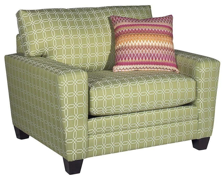 Hudson Furniture, Hudson Furniture Tampa