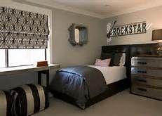 guitar Teenage Boy Bedroom Ideas - Bing Images