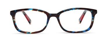 0d84d0ed11a1 ED by Ellen DeGeneres women's frames | My Style in 2019 | Ellen ...