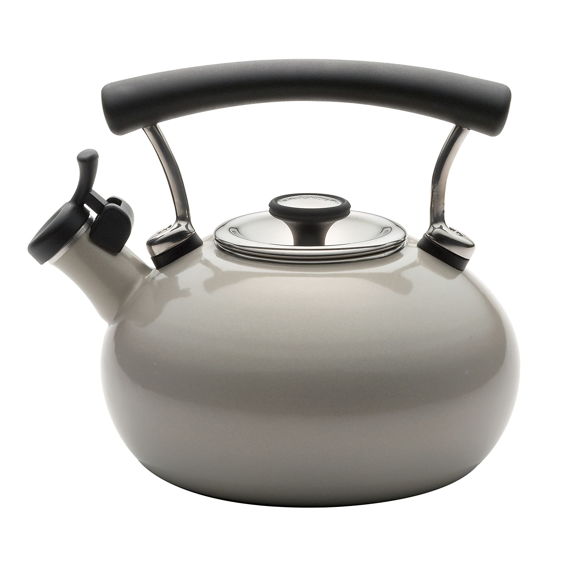 love this japanese inspired kettle for the home pinterest