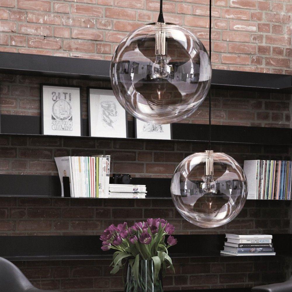 skapetze licht design skapetze die nummer eins im lampen und leuchten design 3 2 leuchten. Black Bedroom Furniture Sets. Home Design Ideas