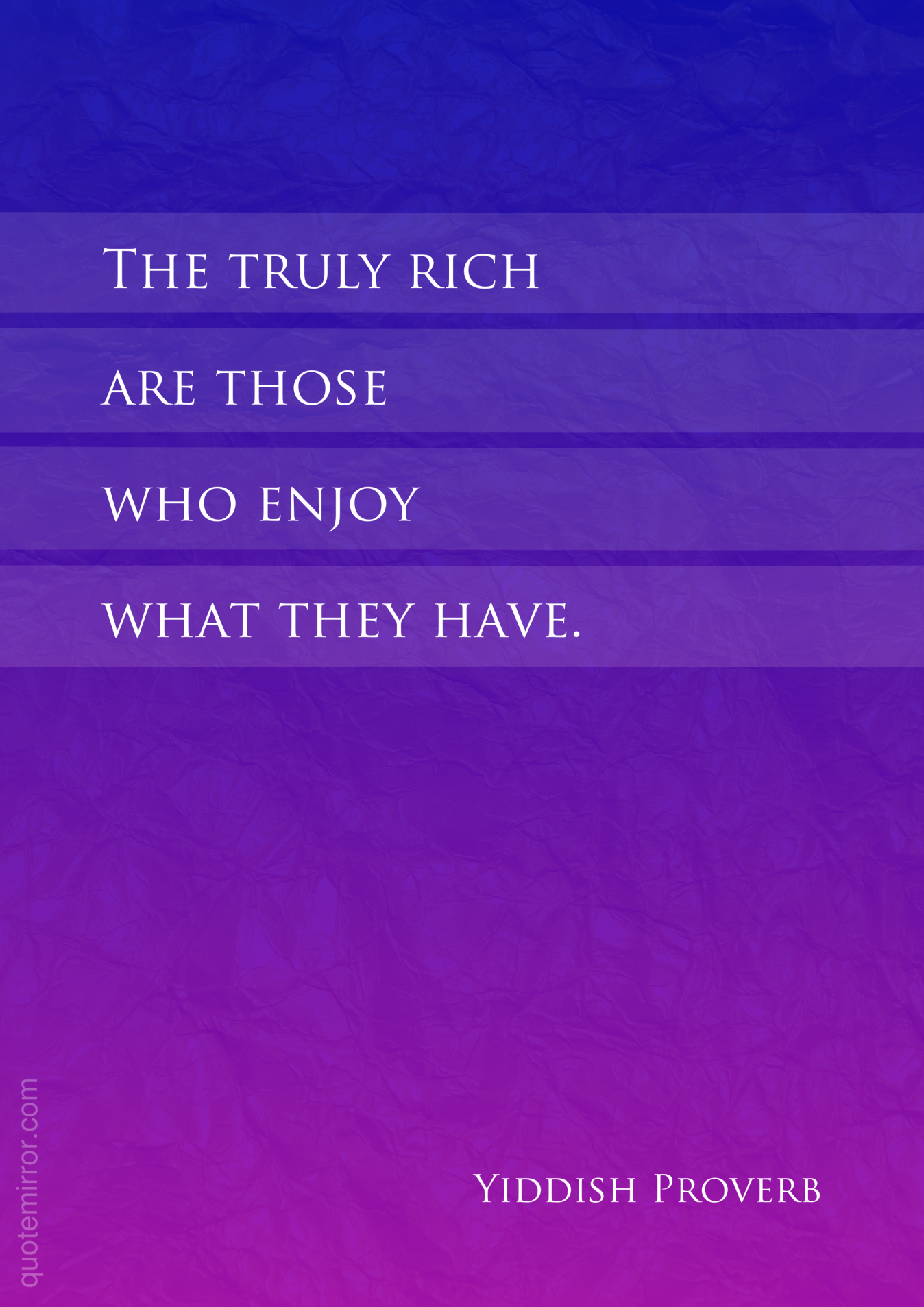 Index Of S Rich Quotes Philosophical Quotes Life Quotes