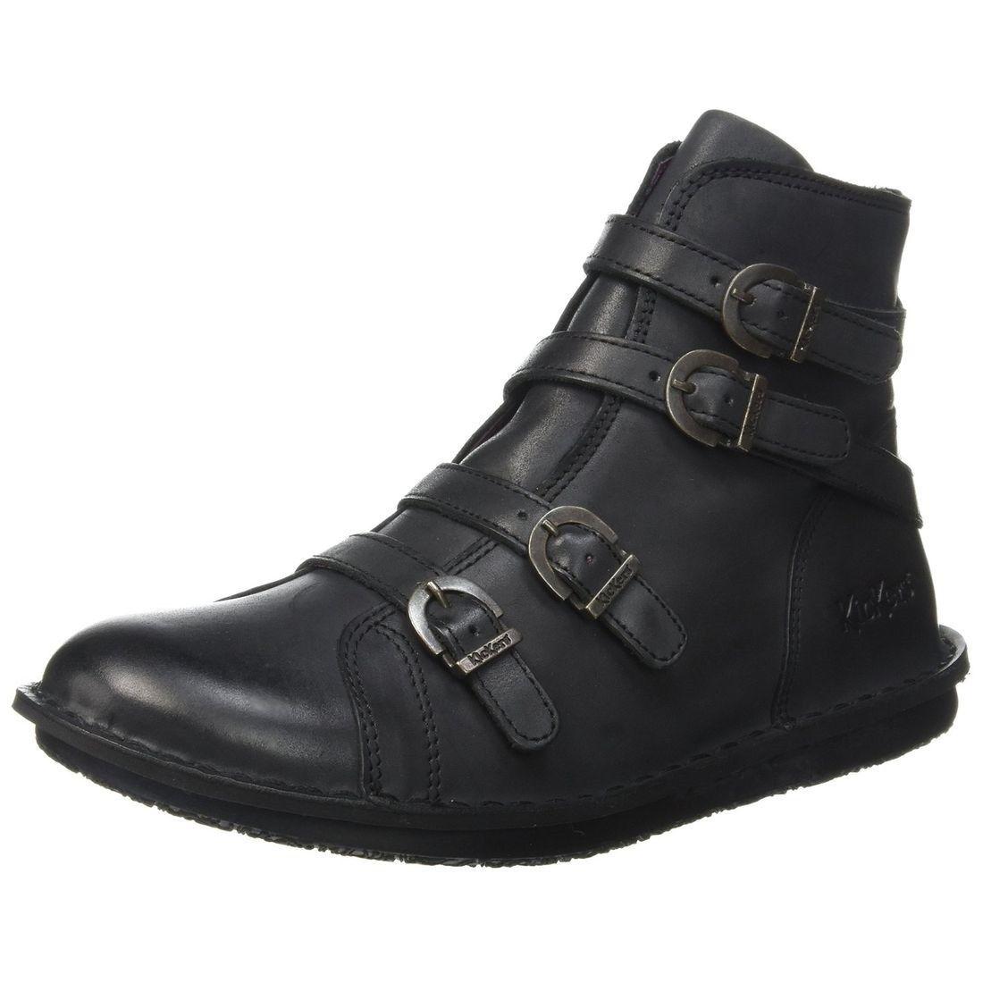 adidas NMD_xr1 Winter Nike Presto Fly Se meetkiknew femme kickers 444314 adidas NMD_xr1 Winter 7izV85fC1l