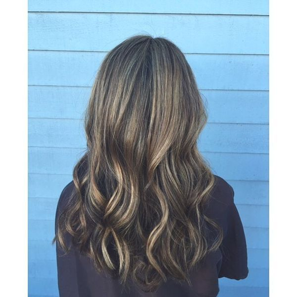 langes blondes haar | blonde haare, frisuren und blond färben