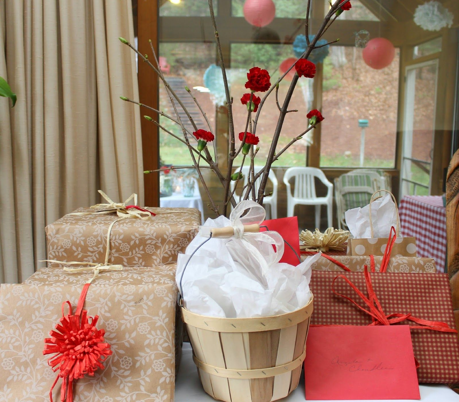 Love Is In The Air, Travel Theme Bridal Shower, Aviation