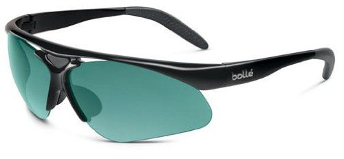 TennisBolle Need Offer The Sunglasses Best For Vigilante 3LjR5q4A