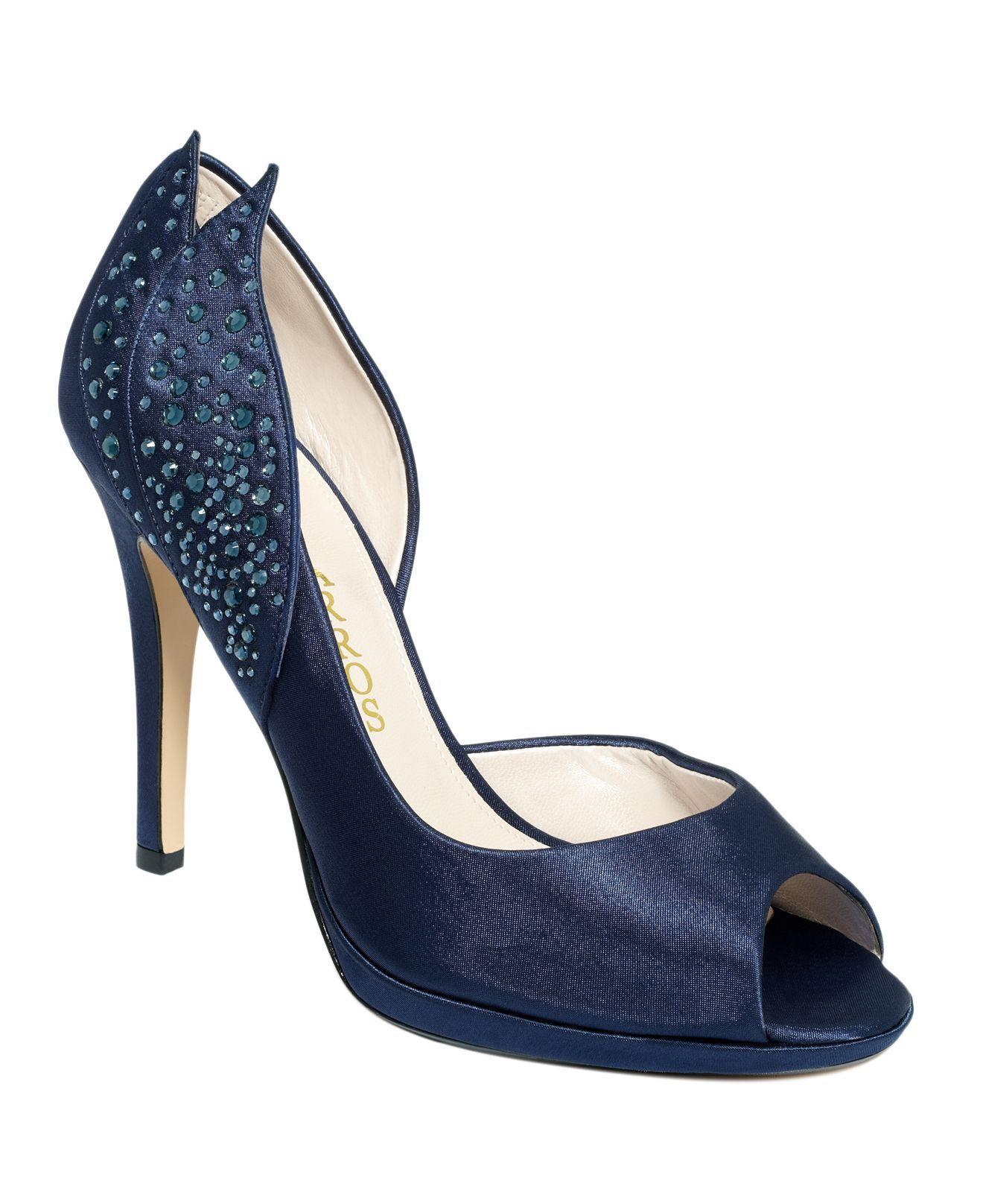 More blue shoe options wedding ideas pinterest blue shoes