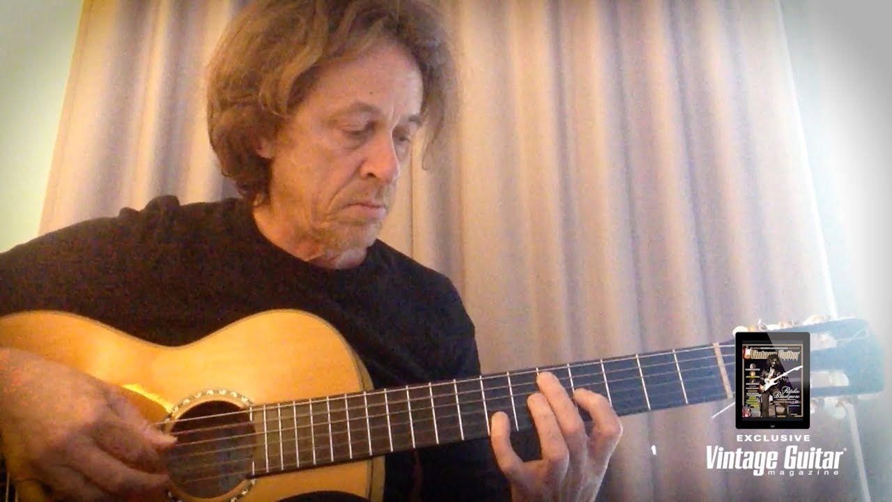 Sting Shape Of My Heart Tab Acoustic Guitar Tab Gitaar