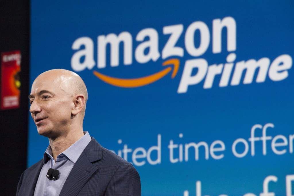 Amazon instant no longer works on many tvs 5 fast facts