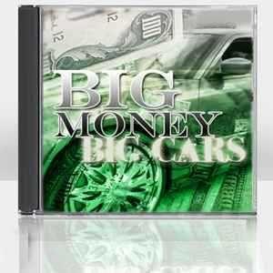 Big Money, Big Cars WAV P2P |Jan 6, 2013 | 347.05 MB 'Big Money, Big Cars' features 10 blazin' Construction Kits inspired by Dirty South car culture. Th