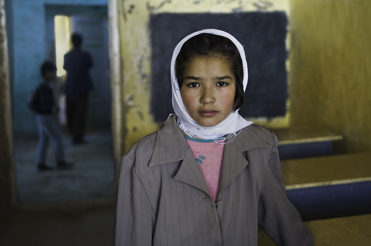 hazara afghan girls porn pics