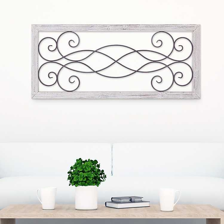 Pin On My Home Decor Style