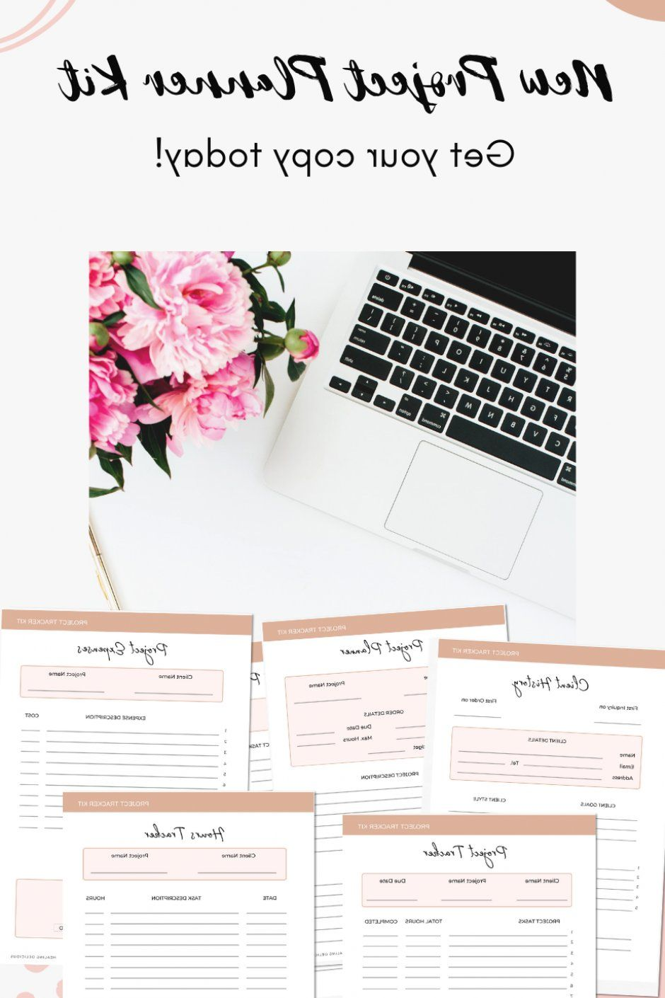 Freelance Tips Freelance Business Freelance Work Freelance Resources The Freelance Life Freelance Cli In 2020 Planning Printables Tracker Productivity Printables