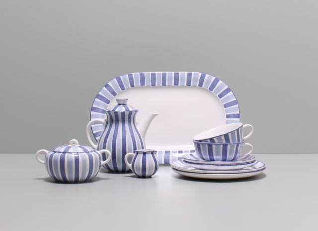 keramik 2 studio galerie berlin hedwig bollhagen sch nes geschirr pinterest keramik. Black Bedroom Furniture Sets. Home Design Ideas