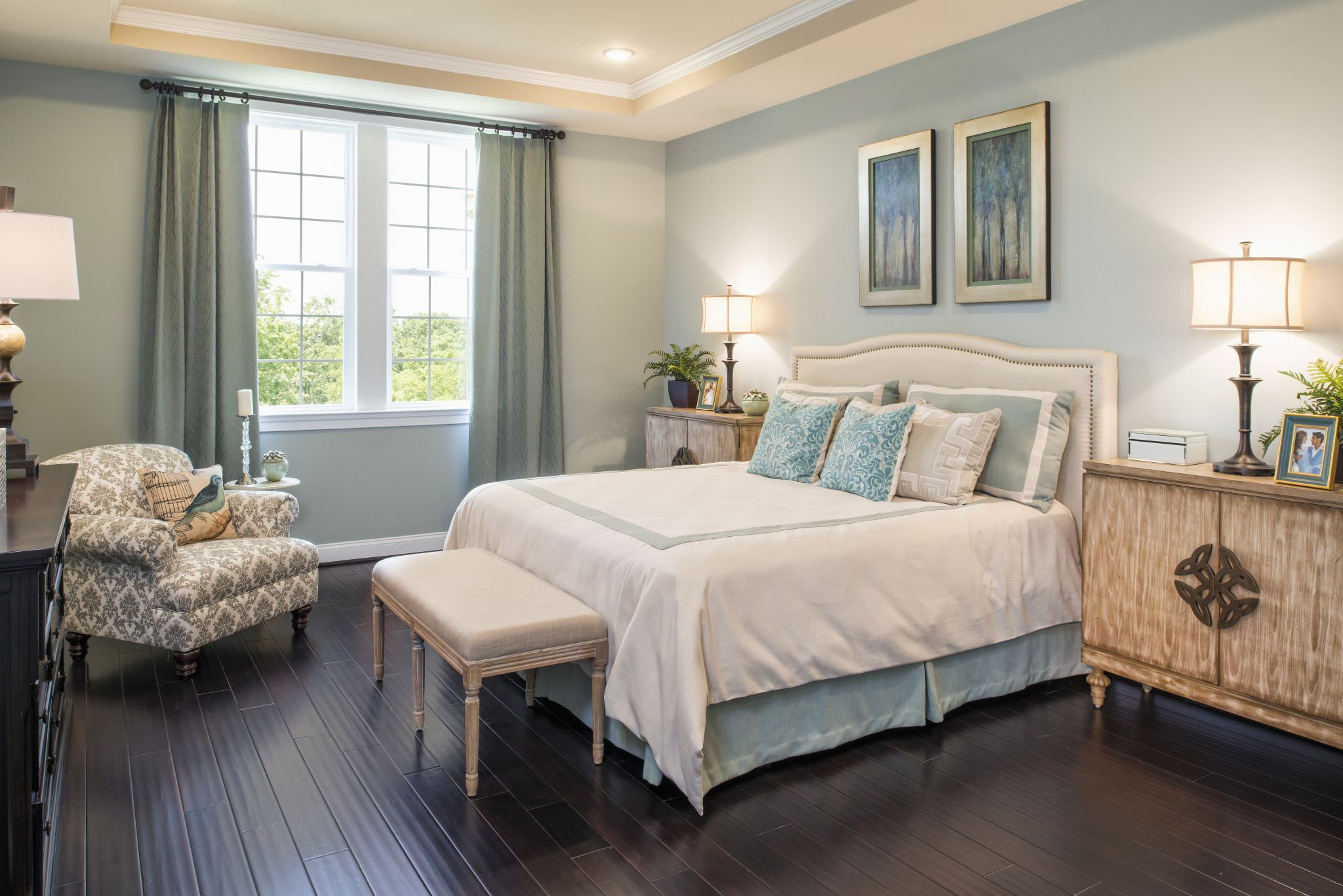 Best Would It Feel Oh So Right To Sleep In This Master Suite 400 x 300